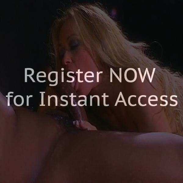 Prostitute website new Hollywood